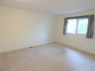 Photo 15: : St. Albert Townhouse for sale : MLS®# E4173512