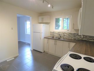 Photo 11: : St. Albert Townhouse for sale : MLS®# E4173512