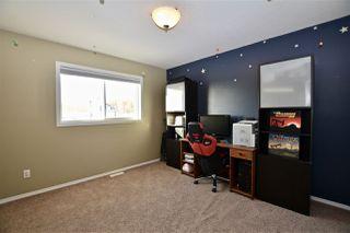Photo 19: 4101 42 Street: Drayton Valley House for sale : MLS®# E4176594