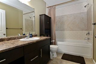 Photo 18: 4101 42 Street: Drayton Valley House for sale : MLS®# E4176594