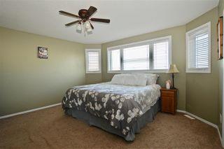 Photo 15: 4101 42 Street: Drayton Valley House for sale : MLS®# E4176594