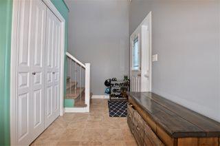 Photo 2: 4101 42 Street: Drayton Valley House for sale : MLS®# E4176594