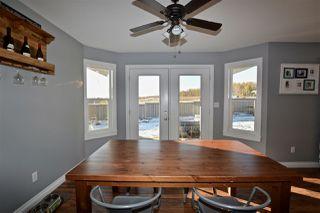 Photo 11: 4101 42 Street: Drayton Valley House for sale : MLS®# E4176594