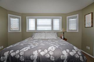 Photo 16: 4101 42 Street: Drayton Valley House for sale : MLS®# E4176594
