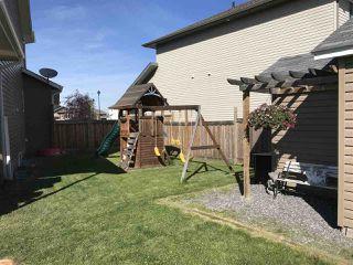 Photo 25: 4101 42 Street: Drayton Valley House for sale : MLS®# E4176594