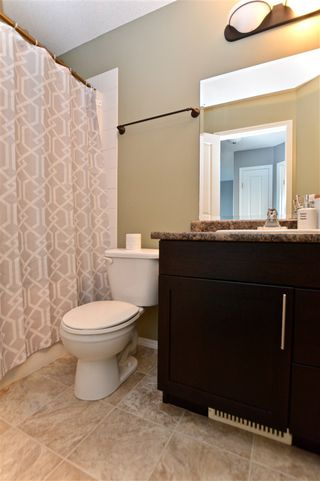 Photo 21: 4101 42 Street: Drayton Valley House for sale : MLS®# E4176594