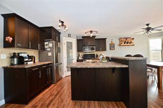 Photo 3: 4101 42 Street: Drayton Valley House for sale : MLS®# E4176594