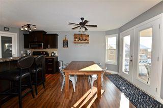 Photo 7: 4101 42 Street: Drayton Valley House for sale : MLS®# E4176594
