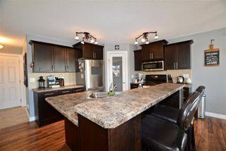 Photo 4: 4101 42 Street: Drayton Valley House for sale : MLS®# E4176594