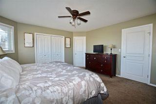 Photo 17: 4101 42 Street: Drayton Valley House for sale : MLS®# E4176594