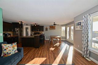 Photo 12: 4101 42 Street: Drayton Valley House for sale : MLS®# E4176594