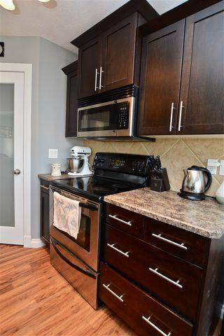 Photo 6: 4101 42 Street: Drayton Valley House for sale : MLS®# E4176594