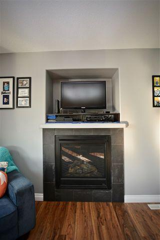 Photo 10: 4101 42 Street: Drayton Valley House for sale : MLS®# E4176594