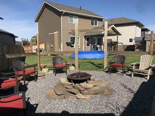 Photo 23: 4101 42 Street: Drayton Valley House for sale : MLS®# E4176594
