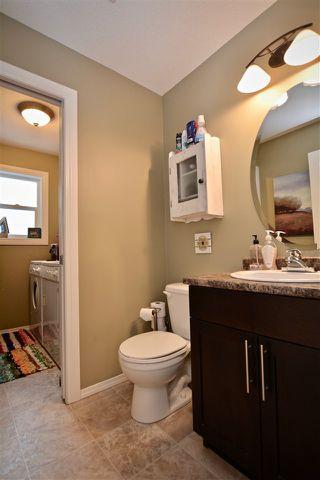 Photo 14: 4101 42 Street: Drayton Valley House for sale : MLS®# E4176594