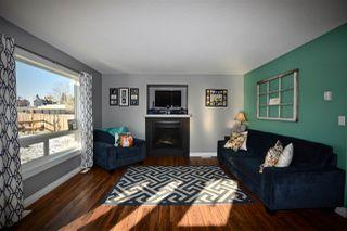 Photo 9: 4101 42 Street: Drayton Valley House for sale : MLS®# E4176594