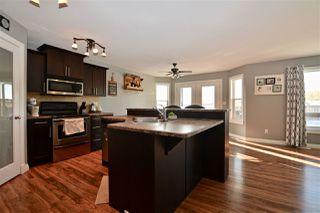 Photo 5: 4101 42 Street: Drayton Valley House for sale : MLS®# E4176594
