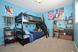 Photo 20: 4101 42 Street: Drayton Valley House for sale : MLS®# E4176594