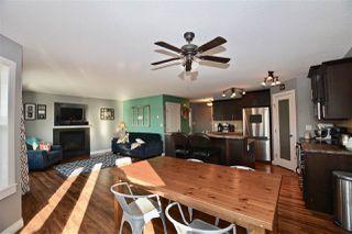 Photo 8: 4101 42 Street: Drayton Valley House for sale : MLS®# E4176594