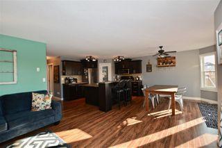 Photo 13: 4101 42 Street: Drayton Valley House for sale : MLS®# E4176594