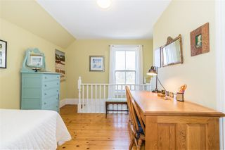 Photo 27: 49 GASPEREAU Avenue in Wolfville: 404-Kings County Residential for sale (Annapolis Valley)  : MLS®# 201925611