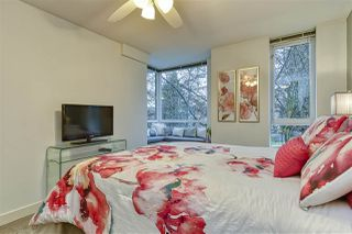 """Photo 14: 186 CHESTERFIELD Avenue in North Vancouver: Lower Lonsdale Townhouse for sale in """"Ventana"""" : MLS®# R2423323"""