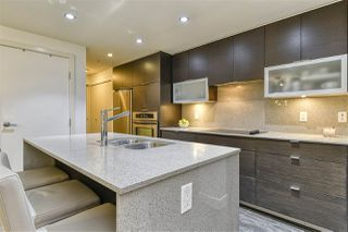 """Photo 7: 186 CHESTERFIELD Avenue in North Vancouver: Lower Lonsdale Townhouse for sale in """"Ventana"""" : MLS®# R2423323"""