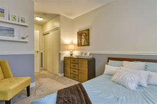 """Photo 16: 186 CHESTERFIELD Avenue in North Vancouver: Lower Lonsdale Townhouse for sale in """"Ventana"""" : MLS®# R2423323"""
