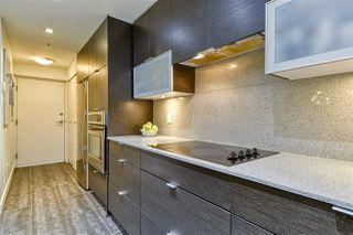 """Photo 8: 186 CHESTERFIELD Avenue in North Vancouver: Lower Lonsdale Townhouse for sale in """"Ventana"""" : MLS®# R2423323"""