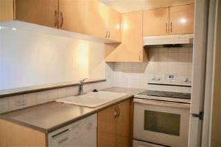 Photo 5: 205 1503 W 66TH Avenue in Vancouver: S.W. Marine Condo for sale (Vancouver West)  : MLS®# R2423964