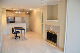 Photo 2: 205 1503 W 66TH Avenue in Vancouver: S.W. Marine Condo for sale (Vancouver West)  : MLS®# R2423964