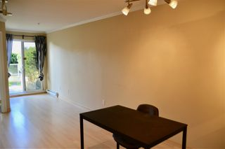 Photo 3: 205 1503 W 66TH Avenue in Vancouver: S.W. Marine Condo for sale (Vancouver West)  : MLS®# R2423964