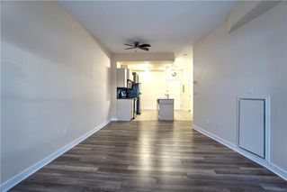 Photo 6: 4411 11811 LAKE FRASER Drive SE in Calgary: Lake Bonavista Condo for sale : MLS®# C4280766