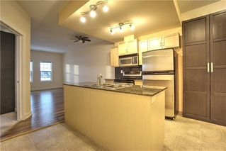 Photo 4: 4411 11811 LAKE FRASER Drive SE in Calgary: Lake Bonavista Condo for sale : MLS®# C4280766