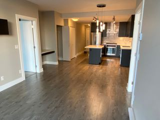 Photo 11: 35F 4189 Halifax Street in Burnaby: Gilmore Condo for rent (Burnaby North)