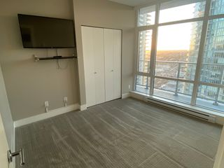 Photo 6: 35F 4189 Halifax Street in Burnaby: Gilmore Condo for rent (Burnaby North)