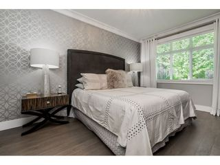 Photo 10: 30 15989 MOUNTAIN VIEW DRIVE in Surrey: Grandview Surrey Townhouse for sale (South Surrey White Rock)  : MLS®# R2391984