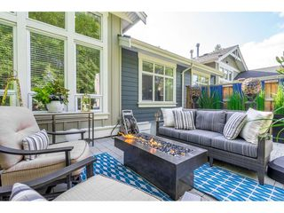Photo 19: 30 15989 MOUNTAIN VIEW DRIVE in Surrey: Grandview Surrey Townhouse for sale (South Surrey White Rock)  : MLS®# R2391984