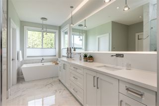 """Photo 10: 11115 CARMICHAEL Street in Maple Ridge: Thornhill MR House for sale in """"GRANT HILL"""" : MLS®# R2440861"""