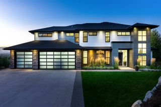 """Photo 2: 11115 CARMICHAEL Street in Maple Ridge: Thornhill MR House for sale in """"GRANT HILL"""" : MLS®# R2440861"""