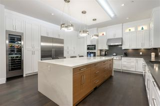 """Photo 8: 11115 CARMICHAEL Street in Maple Ridge: Thornhill MR House for sale in """"GRANT HILL"""" : MLS®# R2440861"""