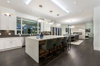 """Photo 5: 11115 CARMICHAEL Street in Maple Ridge: Thornhill MR House for sale in """"GRANT HILL"""" : MLS®# R2440861"""