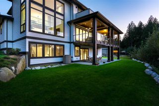 """Photo 18: 11115 CARMICHAEL Street in Maple Ridge: Thornhill MR House for sale in """"GRANT HILL"""" : MLS®# R2440861"""