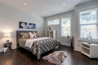 """Photo 11: 11115 CARMICHAEL Street in Maple Ridge: Thornhill MR House for sale in """"GRANT HILL"""" : MLS®# R2440861"""
