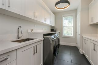 """Photo 12: 11115 CARMICHAEL Street in Maple Ridge: Thornhill MR House for sale in """"GRANT HILL"""" : MLS®# R2440861"""