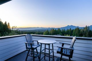"""Photo 17: 11115 CARMICHAEL Street in Maple Ridge: Thornhill MR House for sale in """"GRANT HILL"""" : MLS®# R2440861"""