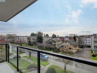 Photo 16: 303 1040 Southgate Street in VICTORIA: Vi Fairfield West Condo Apartment for sale (Victoria)  : MLS®# 421911