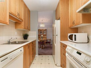 Photo 9: 303 1040 Southgate Street in VICTORIA: Vi Fairfield West Condo Apartment for sale (Victoria)  : MLS®# 421911