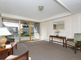 Photo 2: 303 1040 Southgate Street in VICTORIA: Vi Fairfield West Condo Apartment for sale (Victoria)  : MLS®# 421911
