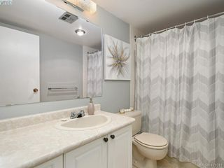 Photo 14: 303 1040 Southgate Street in VICTORIA: Vi Fairfield West Condo Apartment for sale (Victoria)  : MLS®# 421911